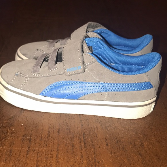 267b3608aa91 Select Size to Continue. M 5c4aa521194dadab40c55958. 10 (Toddler Boy)